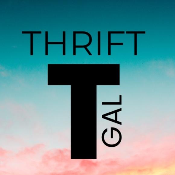 thrift_t_gal